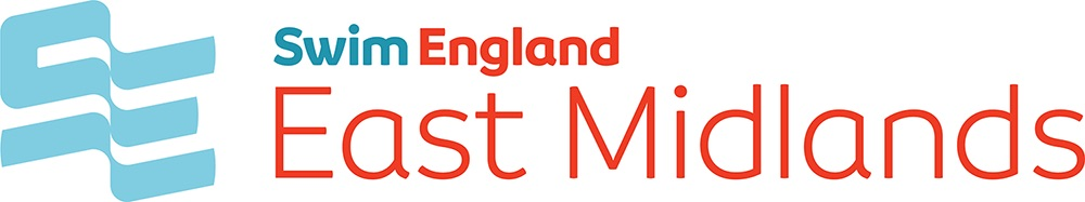 SwimEngland-EastMidlands-Logo_1000