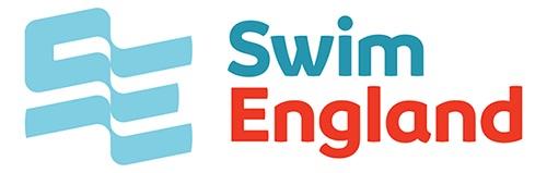 Swim_England_500x159px