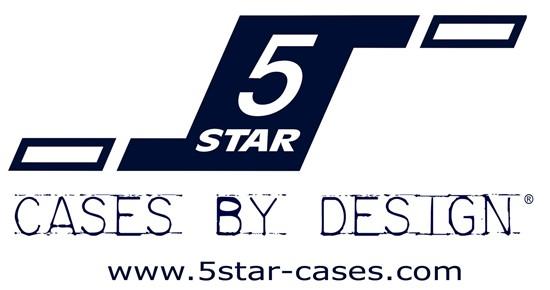 5_star_cbd_with_web