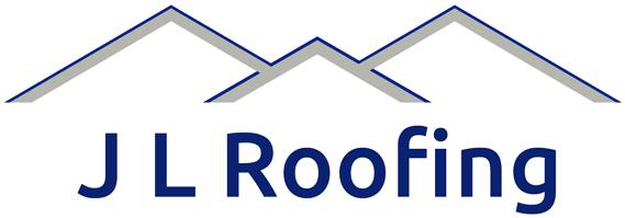j-l-roofing-logo