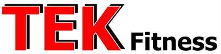 Tek-Fitness-New-Logo