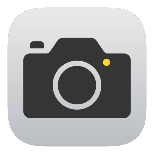 photography-camera-logo-vector-free-download-png-4
