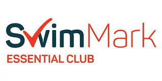 swim mark club