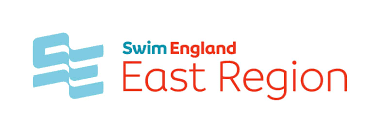 swim england east region