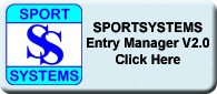 SS Entry Manager 2 download