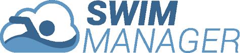 swim manager