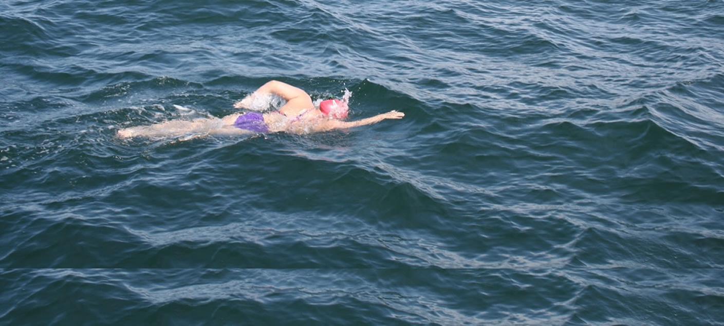 slide3-openwater