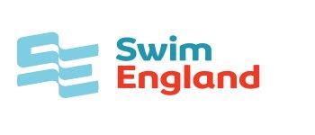swim_england_logo_jimfor