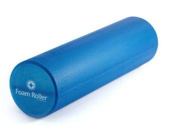 Foam roller soft