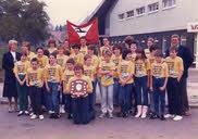 Germany 1980s_ico