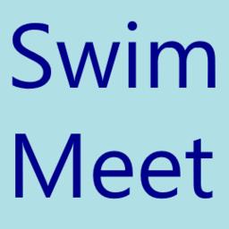 Swim-Meet