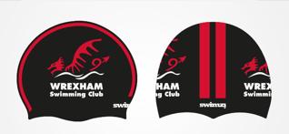 Wrexham Hat