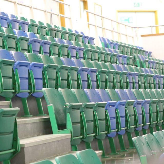 1. Seats
