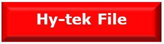 Gala Hytek File