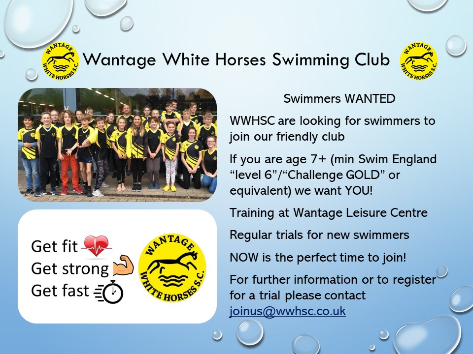 WWHSC Flyer Approved